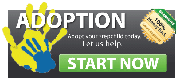 Texas step parent adoption