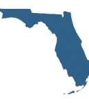 Florida Stepparent Adoption