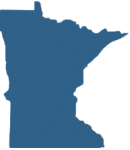 Minnesota step parent adoption