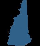 New Hampshire Stepparent Adoption
