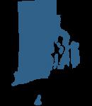 Rhode Island Stepparent Adoption