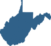 West Virginia Step Parent Adoption