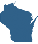 Wisconsin Stepparent Adoption